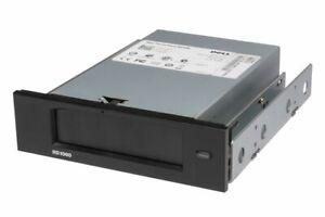 "Dell PowerEdge RD1000 SATA Tape Storage Device 5-1/4"" Caddy/Tray 80GB Cartridge"