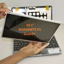 "10.1"" IVO M101NWT2 R1 LCD LED Laptop Notebook Screen TFT Display Panel Monitor"