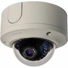 Pelco Sarix Ime219 1i Ime Series Mini Dome Camera Repaired