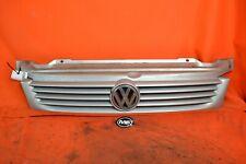 VW T4 EUROVAN Grille 7D0 853 651