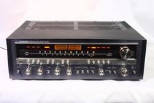 PIONEER SX-1250/1050, AND OTHERS! 1970's STEREO REBUILDING/RECAPPING SERVICE!