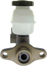 Brake Master Cylinder Dorman M39567 fits 86-90 Ford Ranger