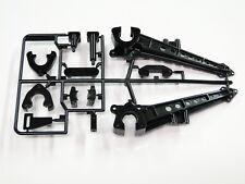 NEW TAMIYA SUPER CLODBUSTER CLOD BUSTER Parts C Arms F/R BULLHEAD TC9