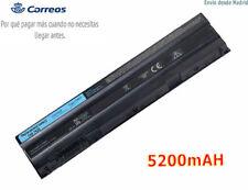 Batería para DELL Latitude E5420 E5530 E5430 E6430 E6420 8858X T54FJ NEW