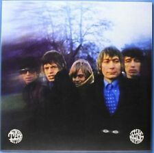 The Rolling Stones Universal Vinyl Records