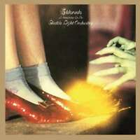 ELECTRIC LIGHT ORCHESTRA - Eldorado NUEVO LP