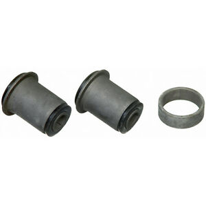 K3096 Front Upper Control Arm Bushings