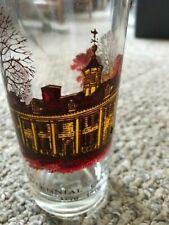 New ListingBicentennial Glass-Mount Vernon