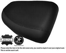 DESIGN 2 GRIP BLACK DS ST CUSTOM FITS SUZUKI HAYABUSA GSX 08-16 REAR SEAT COVER