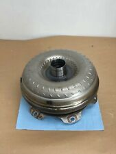 2012-2016 Bmw 320I 328I and other Zf8Hp45 Transmission Torque Converter