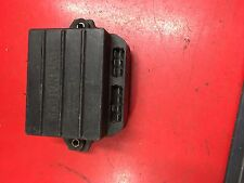 Ignition Brain Box Blackbox Zündbox TCI CDI Yamaha XS 750 850 TID03-02