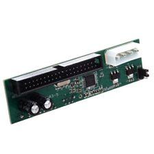 SATA to PATA/IDE Hard Drive Interface Adapter D4B4