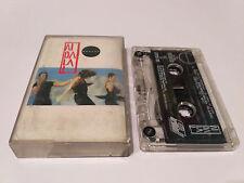 Mecano AIDALAI Cassette