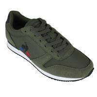 Lecoq Sportif Matrix Scarpa Sneakers Uomo NUOVA COLLEZIONE | -13 % |