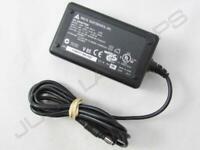 Véritable Delta 5V 2A 10W 4.0mm x 1.7mm AC Chargeur Adaptateur PSU ADP-10SB