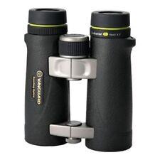 Teleskope & Ferngläser