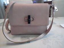 nouveau, sac rose pour Dame (BOO!) hauteur: 20 cm/ Longueur: 26 cm/largeur:13 cm