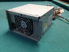 HP 434200-002 ProLiant ML310 G5 410W Delta Power Supply SPS 460422-001