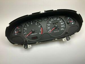 Cuadro instrumentos Hyundai Elantra 2002-7060 20027060 94001-29035
