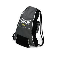 EVERLAST Glove Bag Equipment Gear Boxing MMA NEW