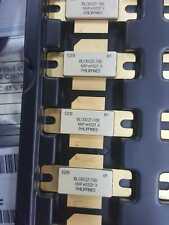 NXP Semicontuctors BLC6G27-100 RF Transistor