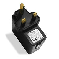 NEW MAINS CHARGER EXCLUSIVE FOR NOKIA 3 OR 5 OR 6 MOBILE PHONE