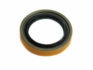 Front Crankshaft Seal For 1969-1974, 1987-2005 Chevy Blazer 1999 1997 R932WF