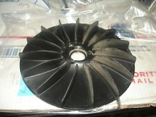 Ryobi bp42 backpack blower fan blade   part only 510cfm 185 mph bin 392 #1