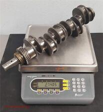 PORSCHE 911 Engine Crankshaft 911 E/S/T 2.0 2.2L (65-71) Non Counter Balanced