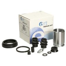 ERT Bremssattel Reparatursatz + Kolben 38mm Hinten Bremssystem LUCAS Opel Astra