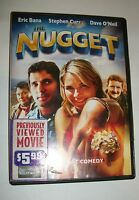 The Nugget (DVD, 2006)