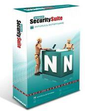 Linux Antivirus und Sicherheit Softwares