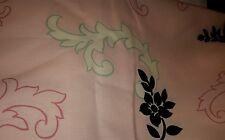 Fresco fabric from Fairfield Mills
