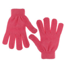 2x Fast Drying Magic Cotton Bath Shower Hair Dry Glove Towel Super Absorbent
