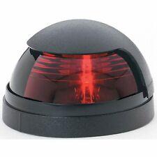 Attwood Corporation Light, Navi Red Black Skin Pack
