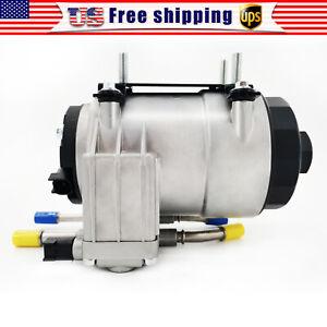 Fuel Pump Assembly F250 F350 F450 F550 Super Duty 6.0L V8 2003-2007 6C3Z-9G282-C