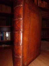 I Discorsi ne i sei libri della materia medicinale di Pedacio...MATTIOLI P. 1555