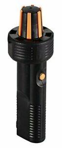 Daiwa PE line Changer 806473 4960652806473 fishing roll Spool arm