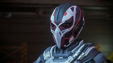 Star Citizen - Aves Helmet - Prowler Version