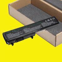 6 Cell Battery For HP Pavilion DV3500 DV3510er DV3510nr DV3510tx HSTNN-XB70