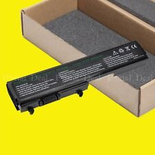 6 Cell Battery For HP Pavilion DV3500 DV3510er DV3510nr DV3510tx HSTNN-XB70