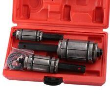 Auspuff Rohr Aufweiter Rohraufweiter Rohrweiter Auspuffaufweiter für 29-89mm YA