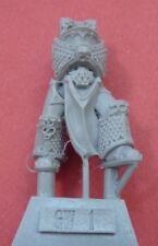 FORGEWORLD Horus ALPHA LEGION Lernaean Terminators TORSO & LEGS (A) - Bits