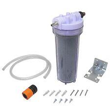 Wasserdestilliergerät Destellier Gabelstapler Stapler Elektro Wasser Batterie