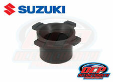 New Suzuki OEM Speed Sensor Rotor Magnet VL800 Volusia SV650/S