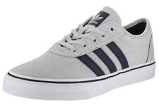 uk size 7 - adidas originals adi-ease trainers bb8475