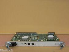 Brocade CP8 SAN Switch Control Processor Blade 40-1000125-13 DCX-4S DCX
