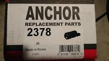 Anchor 2378 Transmission Mount