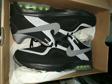 Rare! New Nike AIR MAX GO STRONG US SIZE 10.5