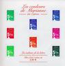 Bloc Feuillet BF45 - Les couleurs de Marianne en Euros - 2002 - Neuf** Luxe